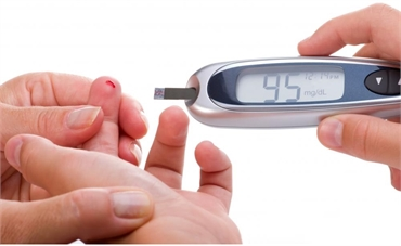 Why A Glucometer Could be a Should Have for Any Diabetic Person