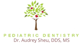 Hacienda Pediatric Dentistry