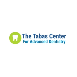The Tabas Center for Advanced Dentistry