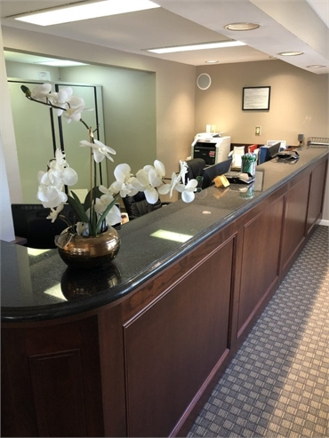 Morristown Cosmetic Dentistry5