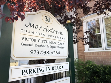 Morristown Cosmetic Dentistry3