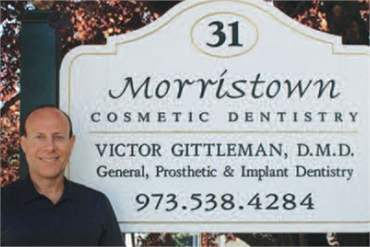 Morristown Cosmetic Dentistry6