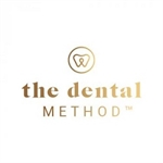 The Dental Method Dallas