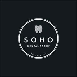 SoHo Dental Group
