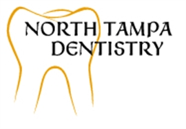 North Tampa Dentistry Roberto Bellegarrigue DMD