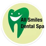 All Smiles Dental Spa Dubai