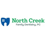North Creek Family Dentistry