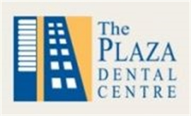 The Plaza Dental Centre