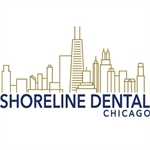 Shoreline Dental Chicago