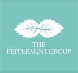 The Peppermint Group