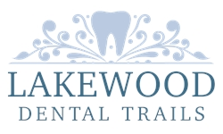 Lakewood Dental Trails