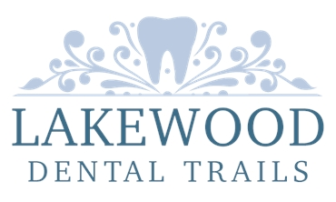 Lakewood Dental Trails in Temple TX