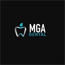 MGA Dental Gold Coast