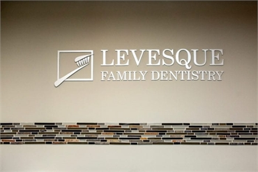 Levesque Dentistry3