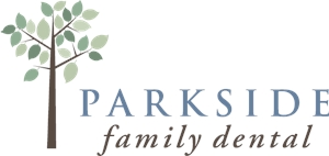 Parkside Family Dental