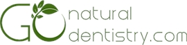Go Natural Dentistry