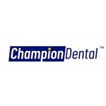 Champion Dental