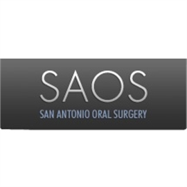 San Antonio Oral Surgery Dental Implants