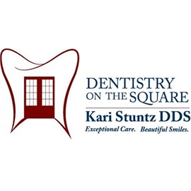 Dentistry on the Square