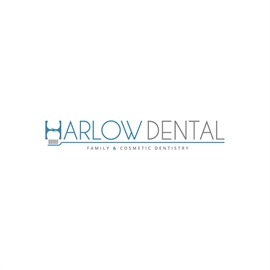 Harlow Dental at 7th Street