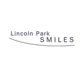 Lincoln Park Smiles  Downtown Chicago Loop