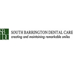South Barrington Dental Care