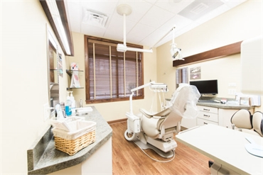 Todays Dentistry Pamela Cain DDS 5