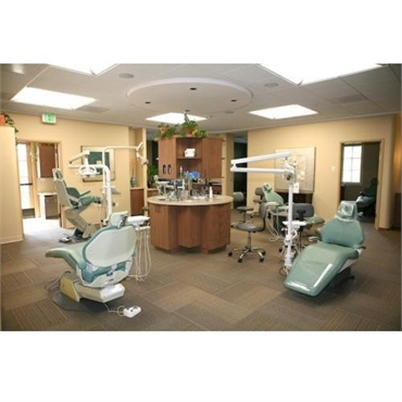 Dental Concepts and Orthodontics