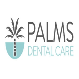 Palms Dental Care