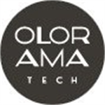 Olorama Technology Ltd