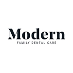 Modern Family Dental Care Davis Lake