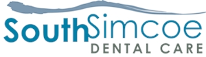 South Simcoe Dental Care