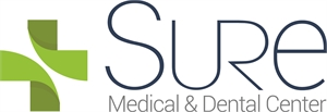 SURE MEDICAL AND DENTAL CENTER