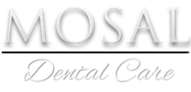 Mosal Dental Care