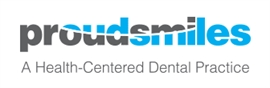 Proud Smiles Dental