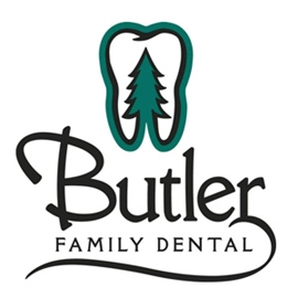 Butler Family Dental
