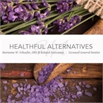 Healthful Alternatives
