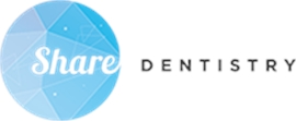 Share Dentistry
