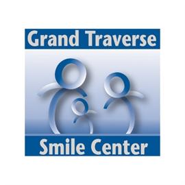 Grand Traverse Smile Center