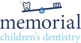 Memorial Children's Dentistry