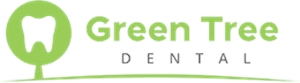 Green Tree Dental