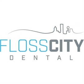 Floss City Dental