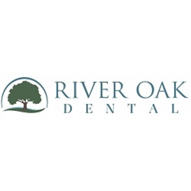 River Oak Dental Liliana Marshall DMD