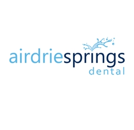 Airdrie Springs Dental