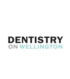 Dentistry On Wellington