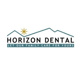 Horizon Dental