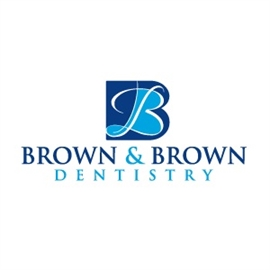 Brown and Brown Dentist Pompano Beach