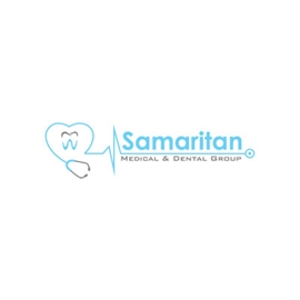 Samaritan Dental