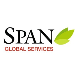 Span Global Services