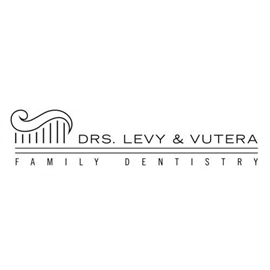Levy and Vutera Family Dentistry